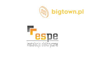 Profesjonalne instalacje elektryczne - ESPE